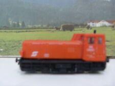 Diesellok BR 2062.62 ÖBB von Kleinbahn        31/4