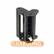 D-BH109 AA BATTERY HOLDER FOR PENTAX K-R KR K-30 CAMERA bh109