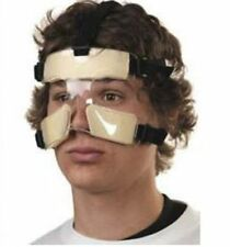 Nose Guard Protector Broken Basketball Soccer Protective Sports Face Shield Mask