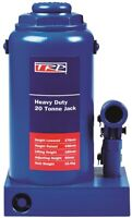 Hydraulic Bottle Jack Heavy Duty 20 Tonne