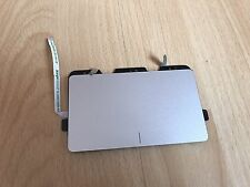 ASUS Transformer BOOK t300f t300fa-fe001h Dock TOUCH PAD TOUCHPAD con cavo