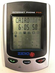 Touch screen digital travel holiday city alarm world clock calculator battery
