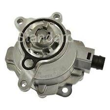 For Ford Mustang 2015-2017 Standard Vacuum Pump