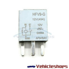 A/C Headlight relay 15016745 For GM Chevrolet Buick 1500 Cadillac