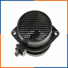 Air Flow Mass Meter for Audi A3 2.0 TDI 150 hp 03L906461A 0281002957 0890254