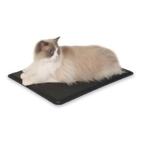 K&H Pet Products 3093 Extreme Weather Kitty Pad and Cover