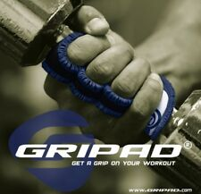 Gripad Classic Blue