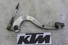 KTM 620 LC4 Palanca de Freno Palanca Freno Freno de Pie Pedal Hi #R7020
