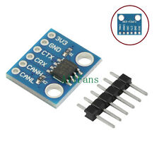 SN65HVD230 CAN bus transceiver communication module For Arduino AF