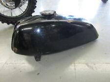Kawasaki H1 fuel tank