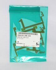 Tokina AT-X PRO 12-24mm 1:4 DX II AF 12X0132-206-002 Zoom Flex PCB Nikon OEM