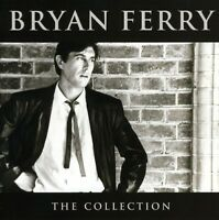 Bryan Ferry - Collection [New CD]
