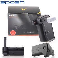 Battery Grip For Canon 750D 760D T6i T6s X8i 8000D Replacement BG-E18