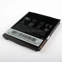 New Original 1400mAh Battery BB99100 For HTC Desire G7 A8181 A8180 Dragon G5