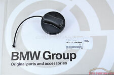 BMW E36 E38 Gas Cap Filler Cap With Out Lock Original Genuine OEM 16111184664