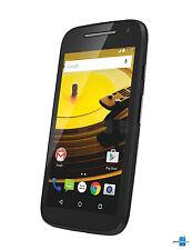 Motorola Moto XT1524 Android 2nd Generation 4G E Wifi Desbloqueado Teléfono Inteligente - 8GB