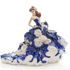 The English Ladies Co. Figurine : Moonlight Enchantment