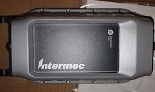 New Intermec Iv7B001014 Iv7B 1W 915Mhz Fcc Intellitag Vehicle Mount Rfid Reader
