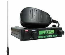 GME TX3500S 80 Channel UHF CB Radio