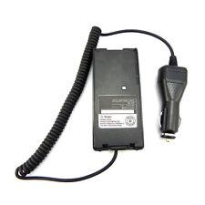 Car Radio Battery Eliminator Adaptor BP-209 for ICOM IC-V8 A6 F3GT F4GS IC-V82