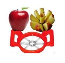 Executive Steel Apple Cutter Executive Set
