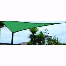 Rete Vela Ombreggiante Parasole Blinky Triangolare Mt. 3X3X3