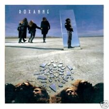 Roxanne-same CD 2003 Remastered REISSUE