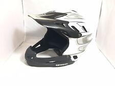 Original Giro Switchblade Bike BMX Helmet Size Small