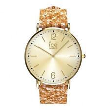 Reloj ICE-WATCH MA.GD.36.G.15