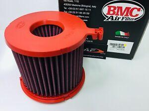 FILTRO ARIA BMC AUDI A4 8W 2.0 TDI A5 E SPORTBACK F5 2.0 TDI Q5 2 (FY) 2.0 TDI