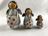 Weihnachten-Weihnachtsengel-Christmas-Deko-Engel