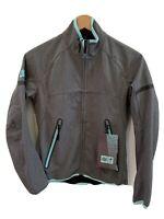 Specialized X Softshell Jacket 686 InfiDry Water/Windstopper Women's XS NWT