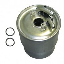 Fuel Filter-DIESEL OMNIPARTS 22035065