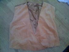 Next V Neck Casual Women's Waistcoats