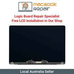 """A1707 LCD Screen Full Assembly For MacBook Pro Retina 15.4"""" Display"""