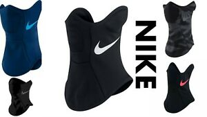 2020 Nike Strike Jordan Fit Squad Snood Neck Warmer Hyper warm Football  Men