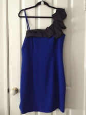 Review Hand-wash Only Formal Regular Size Dresses for Women