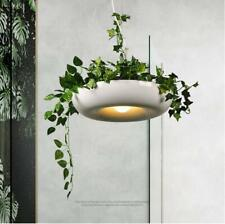Modern Garden Plant Babylon Pendant Light Creative Ceiling Lamp Fixture Home