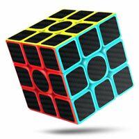 3 x 3 Magic Cube (Ages 6+) // Brainteaser // Educational Toys