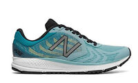 New Balance Womens Blue Sea Spray WPACECB2 Running Trainer Shoes SAMPLE SIZE