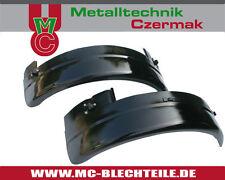 Unimog Kotflügel 403-406 vorn