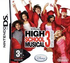 B0044bc6lw-disney High School Musical 3 Senior Year