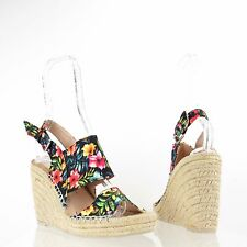 e544ad61f53 Dolce Vita Canvas Floral Shoes for Women | eBay