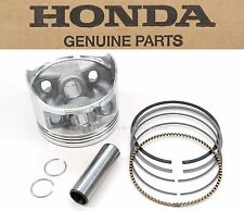Piston Ring Kit Honda ATV 350 TRX Rancher 00-06 78.75mm 51-226-04 +0.25mm