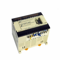 Omron CPM2A-20CDR-A SYSMAC Programmable Logic Controller PLC Module 100-240VAC