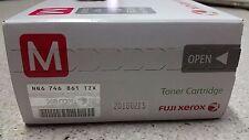 Genuine Xerox Magenta Toner CT202354 for Xerox DPCM415AP  11,000 Pages