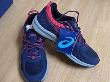 Nuevo Y En Caja Asics frecuentes XT Mujer Trail Running Shoe Tenis De Entrenamiento Talla UK 7.5 euro 41.5