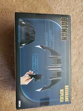 ?NEW? NECA BATMAN 1989 BATARANG REPLICA MOVIE PROP EXCLUSIVE SEALED IN HAND