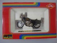 Guiloy 12872 Harley Davidson 1:18 OVP