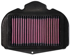 KN AIR FILTER REPLACEMENT FOR YAMAHA XT1200Z TENERE; 2010 - 2018